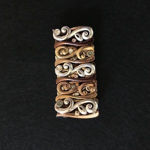Brighton Stretchy Bracelet